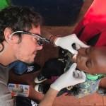 projetos-sociais-missao-africa-e-por1sorriso-figura02