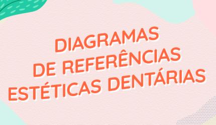 Planejamento estético em Ortodontia