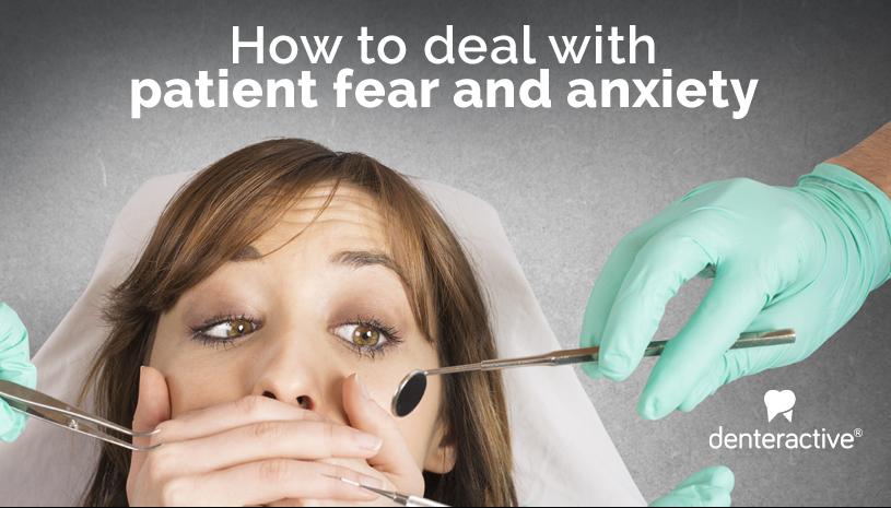 HIPAA Compliant Dentist Video  Messaging Blog