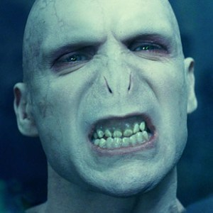 fiction_voldemort