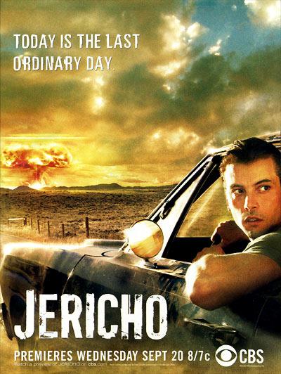 jericho_ad_400