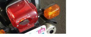 taillight2