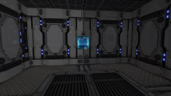 Screenshot - 02 - Teleporter Panel