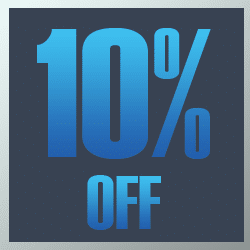 Get 10% off Capture One