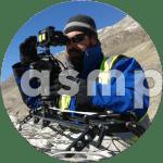 Evolution of a photographers career - embrace change - ASMP guest blog post