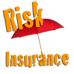 Insurance: The Ultimate Cheat Sheet On Taking Risk