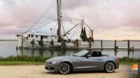 2013 06 Automotive Ritz BMW Resort Tour 04