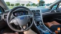 2013 09 Automotive Ford Ecoboost 09 Orlando