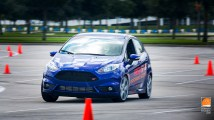 2013 09 Automotive Ford Ecoboost 19 Orlando
