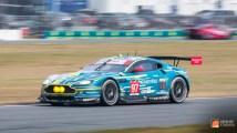 2014 01 Automotive - Rolex 24 Daytona 35 - Aston Martin 97
