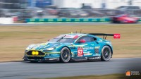 2014 01 Automotive - Rolex 24 Daytona 35 - Aston Martin 97