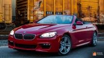 2014 05 Automotive - BMW Resort Driving Tour 26 Lifestyle Shoot