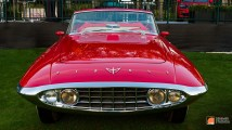 2014 09 Automotive - 1957 Chrysler Diablo Concept 03 - Amelia Co
