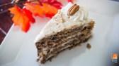 2014 10 Culinary - Bitter Sweet Bakery & Eatery 01 - Cake