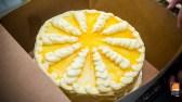 2014 10 Culinary - Bitter Sweet Bakery & Eatery 11 - Lemon Cake