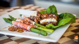 Deremer Studios Jacksonville Culinary & Food Photography