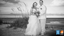 Deremer Studios Wedding Photography