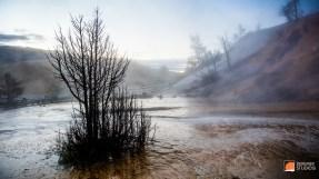 Deremer Studios Fine Art Photography - Out West
