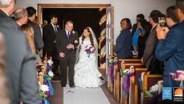 2016 03 Wedding - Victoria & Josh 11