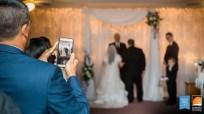 2016 03 Wedding - Victoria & Josh 13