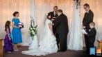 2016 03 Wedding - Victoria & Josh 15