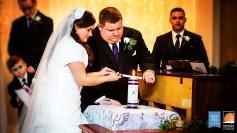 2016 03 Wedding - Victoria & Josh 16