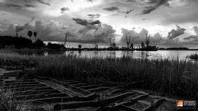 Deremer Studios Fine Art Photography