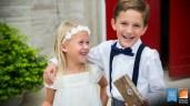 Deremer Studios Wedding Photography