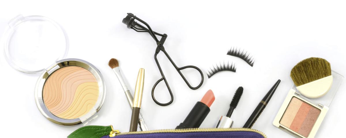 maquiagem-pincel-cuidados