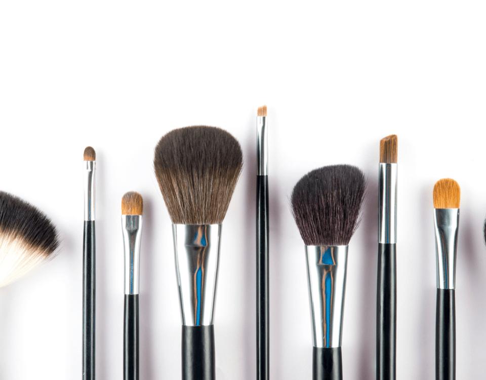 pincel-maquiagem-limpar