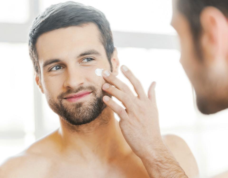 Resultado de imagem para cuidados com a pele masculina no inverno