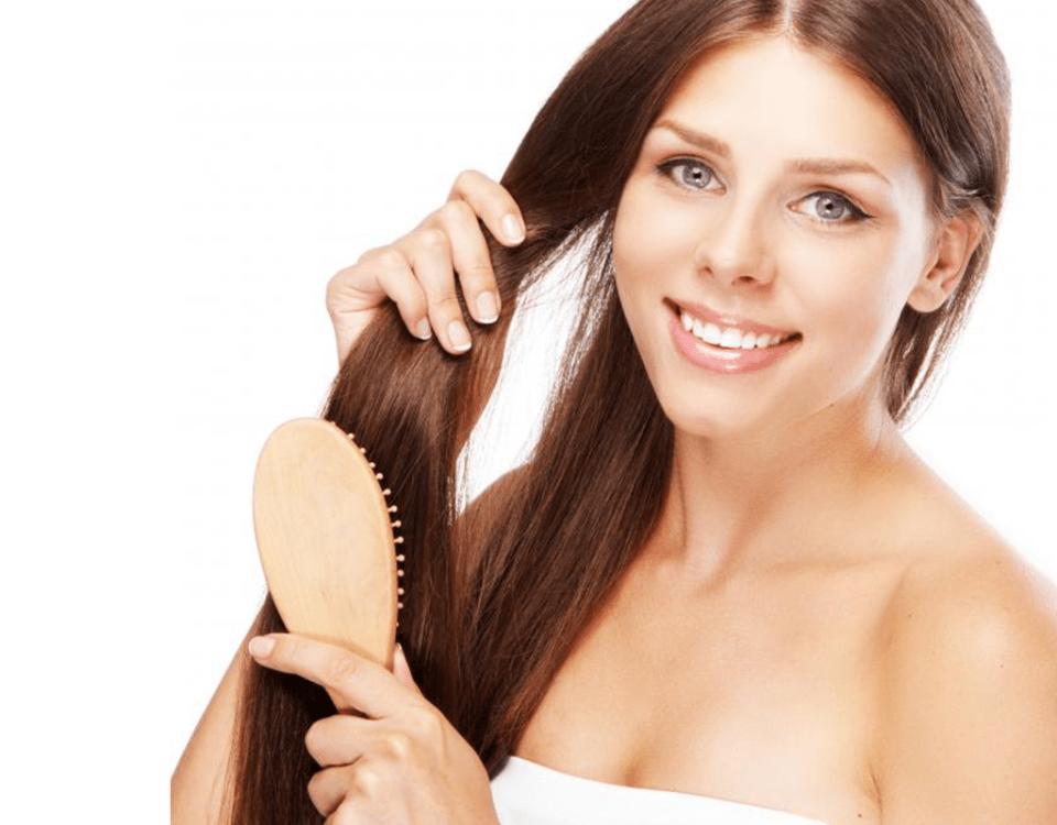 cronograma-capilar-cabelos-cuidados