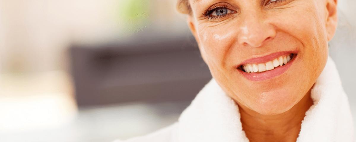 pele-rejuvenescer-rugas-linha-expressão