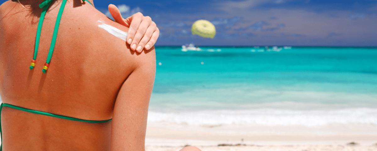 protetor-solar-corpo-rosto-cuidados