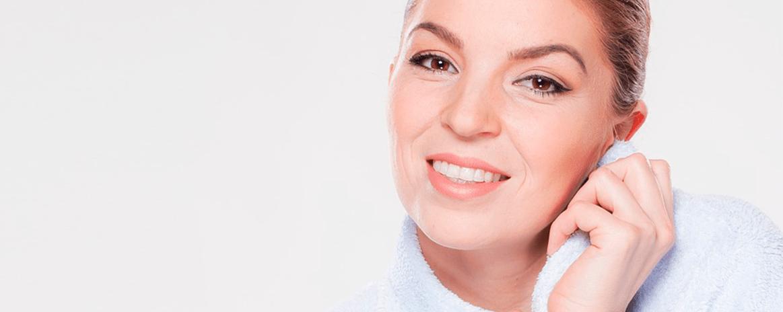 Como Combater Flacidez Facial?