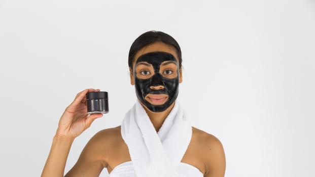 Máscaras Faciais Funcionam Mesmo?