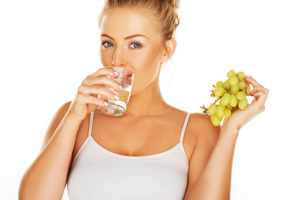 Hábitos Indispensáveis para Pele Bonita e Saudável