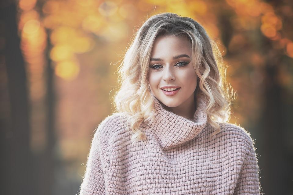Como Atualizar a Rotina de Skincare para o Outono