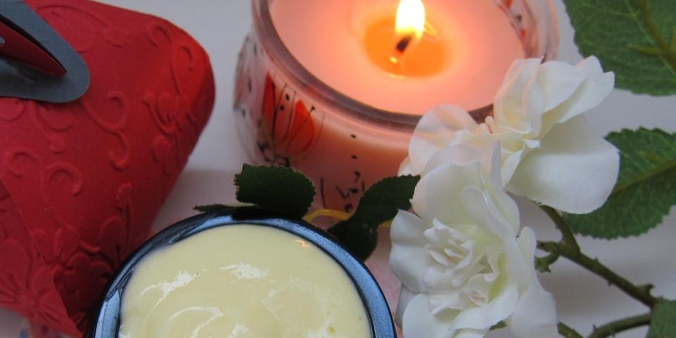 Rotina de Skincare – Criando a Rotina para Dia e Noite