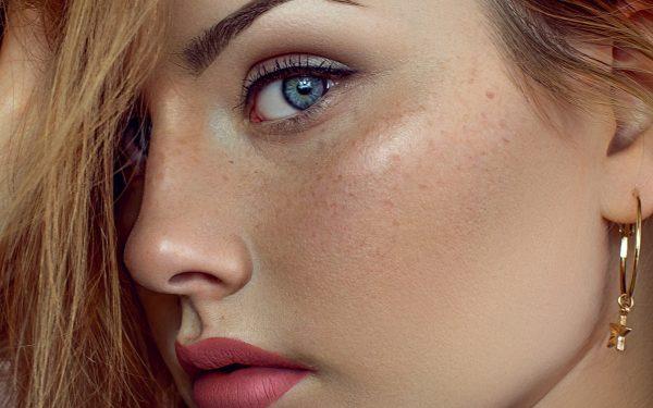 Como Preparar a Pele para Aplicar a Maquiagem?
