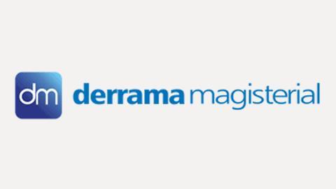 Derrama Magisterial te informa: - Blog de Derrama Magisterial para el  magisterio
