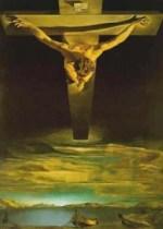 Semana Santa: Días de reflexión