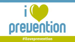 Seguridad Social: La prevención y los riesgos profesionales