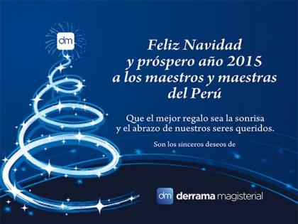 Tarjeta_Navidad-2015_f