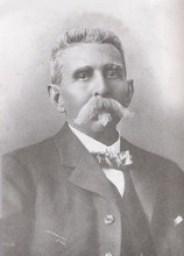 Fermín Tangüis