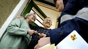 Comisión Técnica del Seguro de Vejez, Invalidez y Sobrevivientes