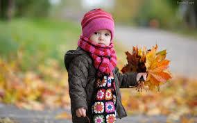 Salud Previsional - Consejos para protegerse del frío