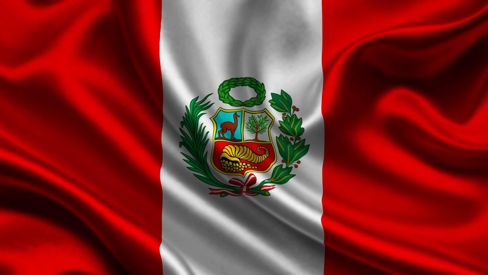 Resultado de imagen para poema arenga al futbol peruano