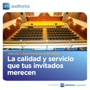 dm-auditorios-post