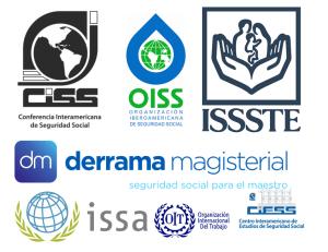 Seguridad Social: Instituciones que estudian el tema a nivel mundial